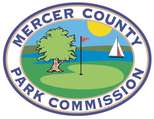 MercerCountyParkCommission.png