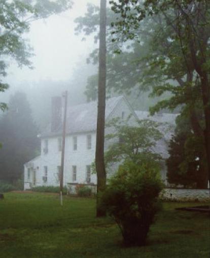 Lindbergh Estate