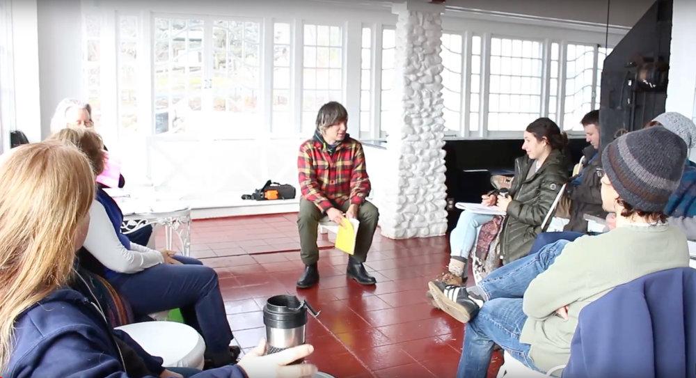 Jared at Stewardship Leader Training.jpg