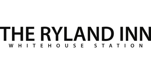 Ryland-Inn-Cropped-500x242.png