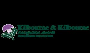 Killbourne-cropped (1).png