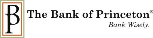 The-Bank-of-Princeton-Signature-Logo-C0M70Y100K0-500x125.jpg