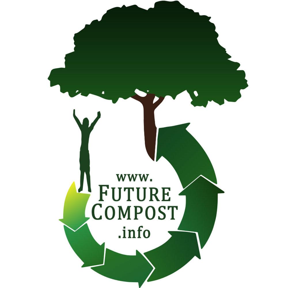 future compost1.jpg
