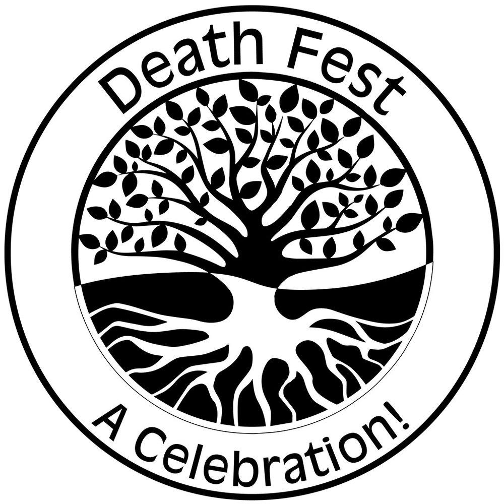 death fest1.jpg