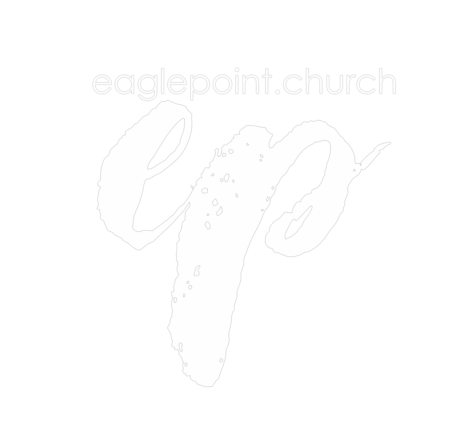 EaglePoint Church