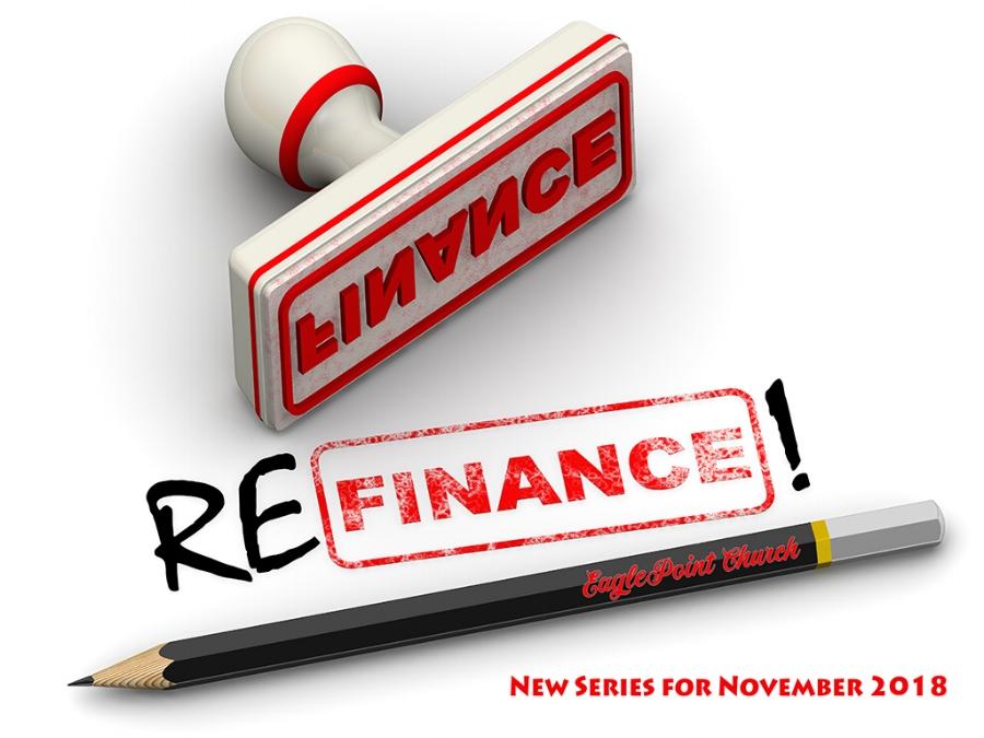 refinance2018NSsmall.jpg