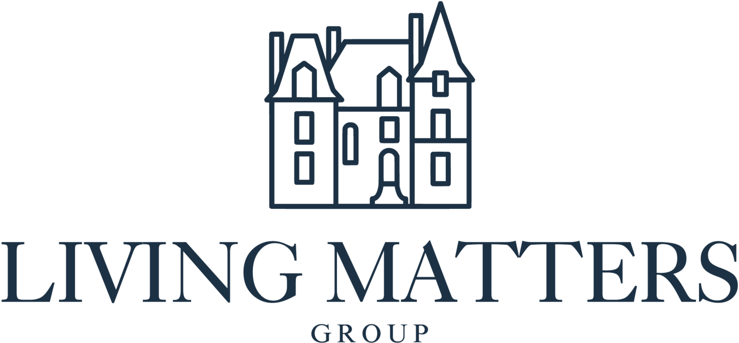 Living Matters Group