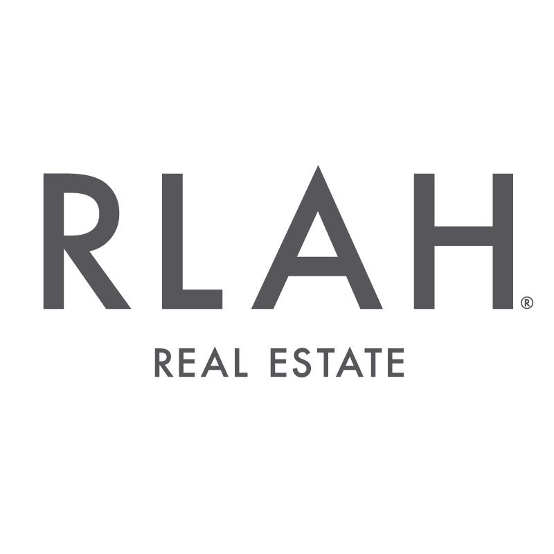 RLAH_logo_grey.png