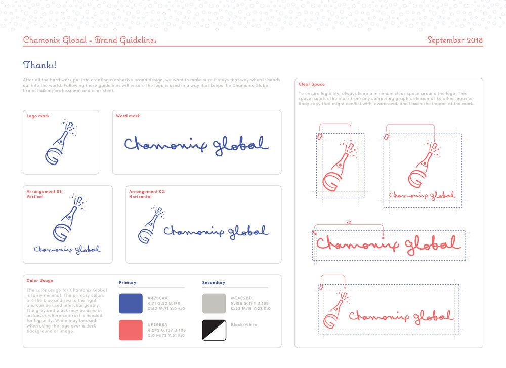 DT_Chamonix Brand Guide_01.jpg