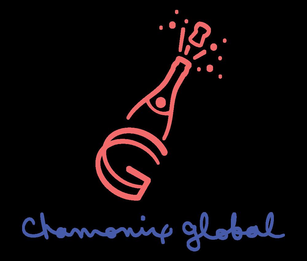 DT_Chamonix Logo_03.png