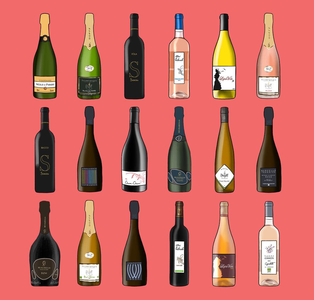 DT_Chamonix Bottles 02.jpg
