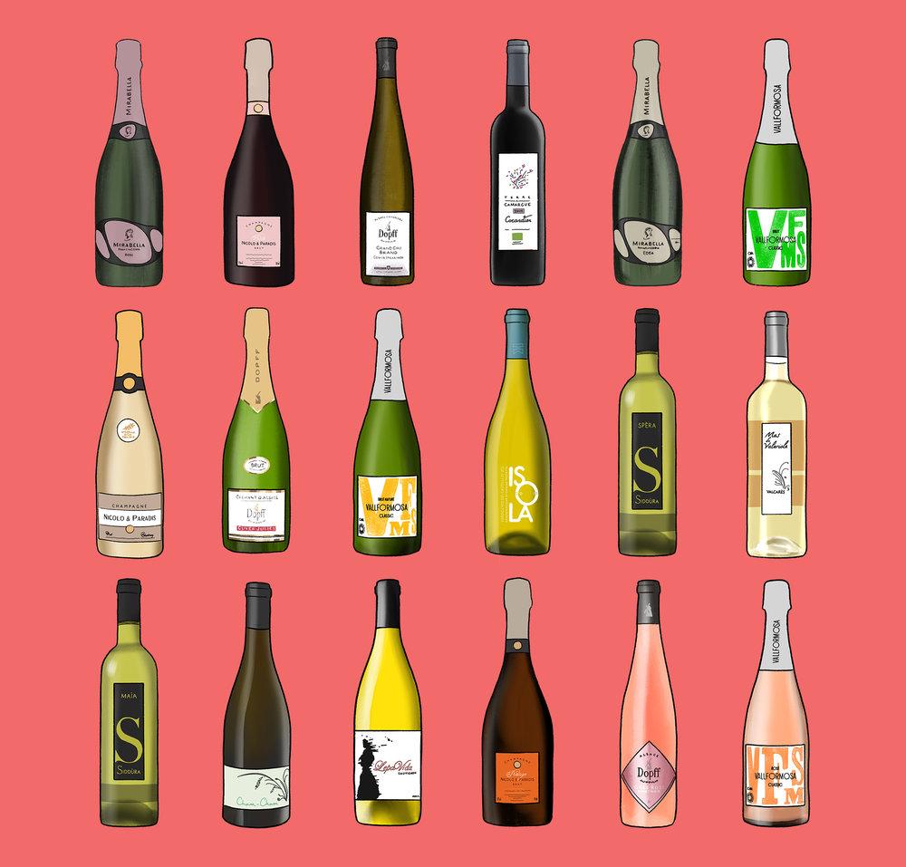DT_Chamonix Bottles 01.jpg