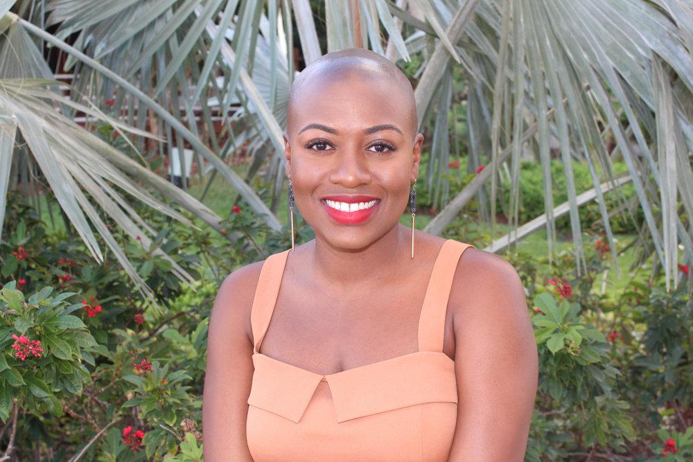 Maika Moulite Headshot - smile v2.jpg