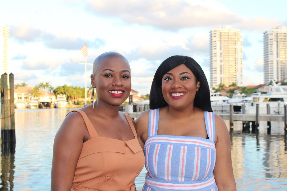 maika moulite and maritza moulite updates.jpg