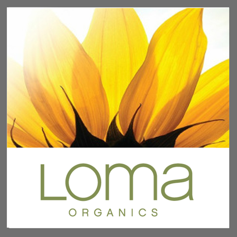 Loma Hair Care