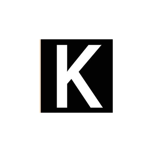 K BLK Logo.png