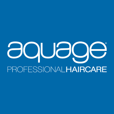 Bringing You The Best Of Sea And Science. The Healing Benefits Of Algeaplex Sea Botanicals Nurture Hydrate Strengthen And Protect Your Hair. Aquage Haircare Is Intended To Make Styling An Finishing Easier And More Professional