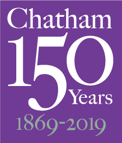 logo-chatham-150-purple.png