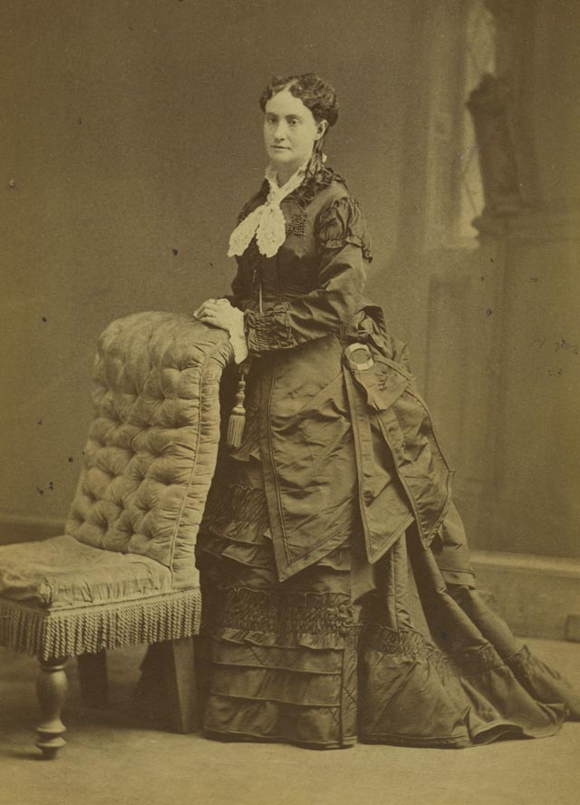 helen-pelletreau.jpg