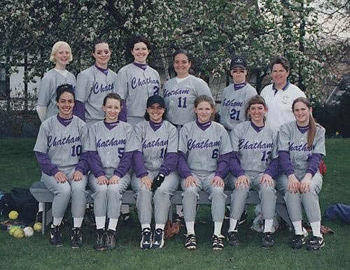 softball-team.jpg