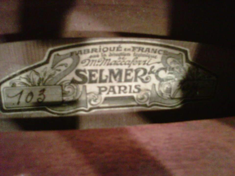 Selmer_label.jpg