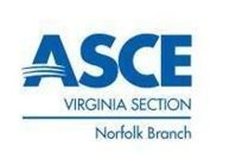 ASCE Norfolk Branch