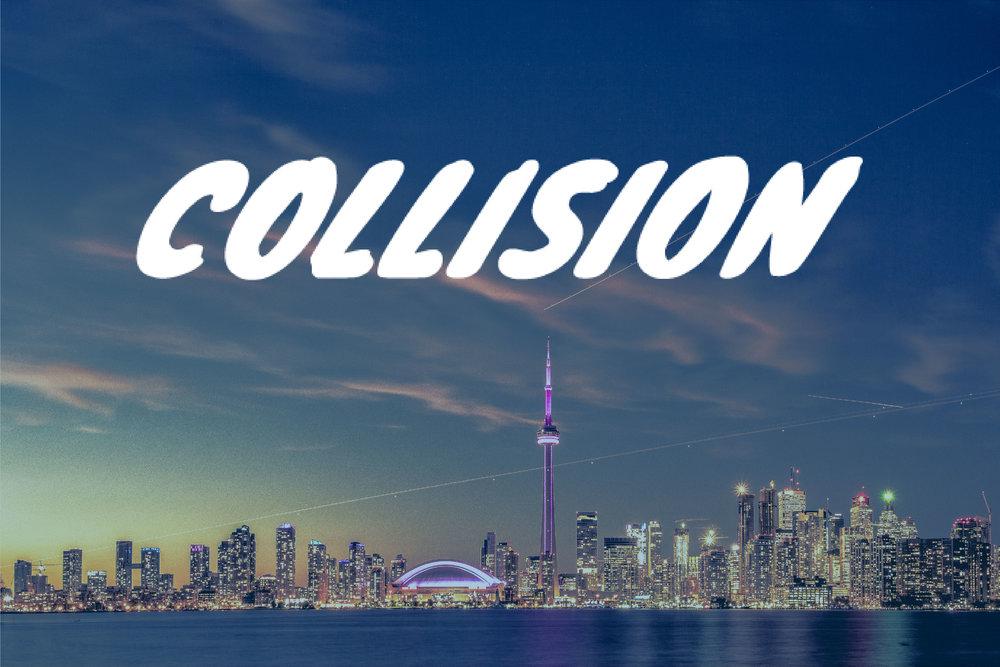 Collision_Event.jpg