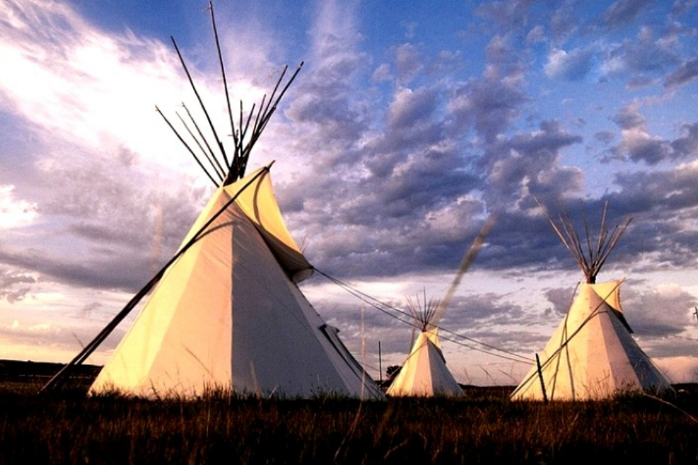 1881_Ranch_tipi_1.jpg