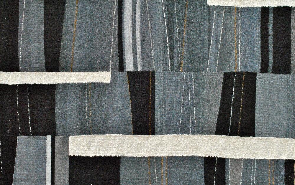 Quarry Series, Deborah Epstein