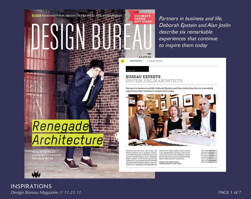 DESIGNBUREAU_EMAIL-page-001.jpg