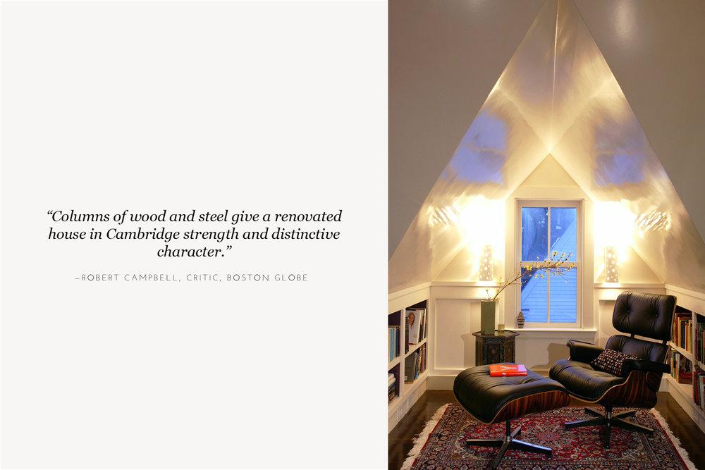 cambridge house QUOTE 4.jpg