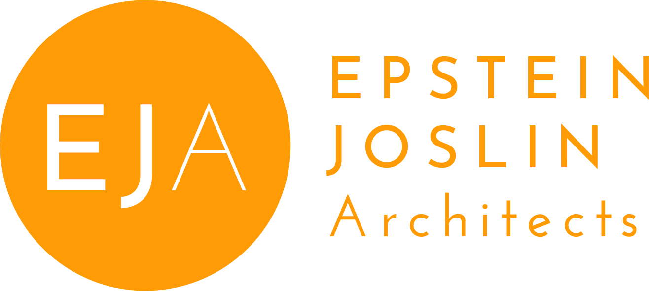 EPSTEIN JOSLIN Architects, Inc.
