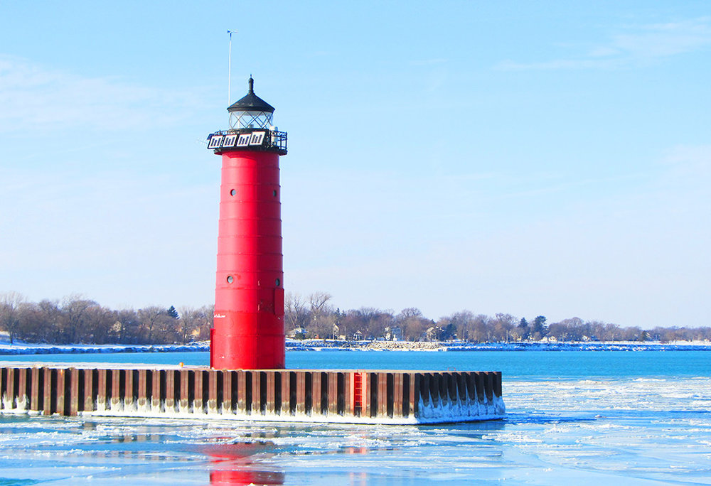 Kenosha_wisc_lighthouse-1024x700.jpg