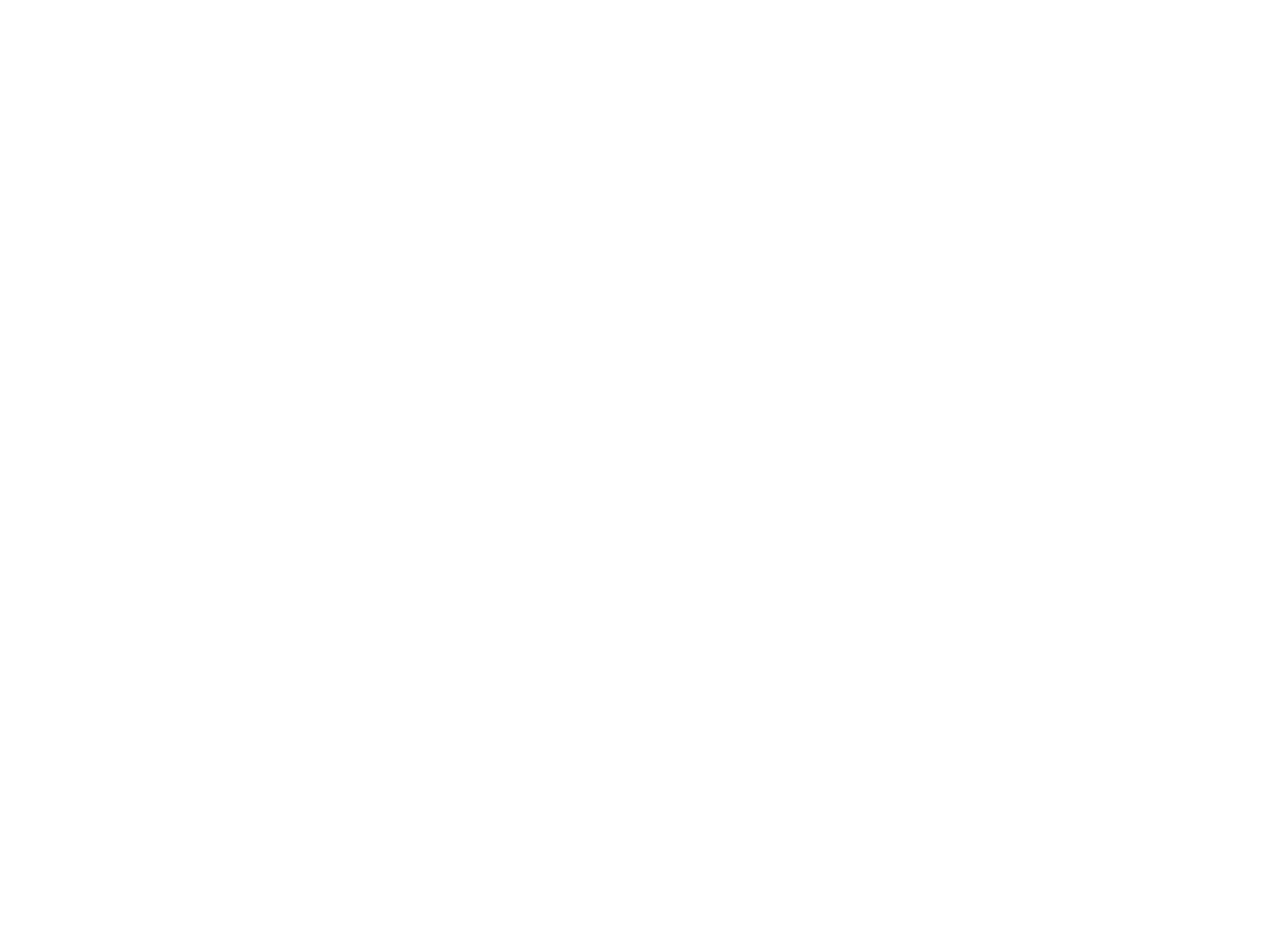 Marsh Collective