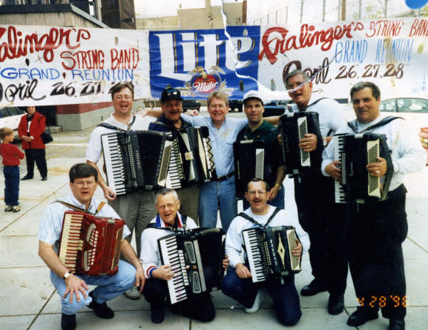 Herbie's Boys Reunion Day 1996.jpg