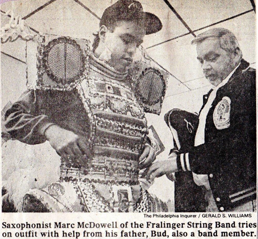 1990-020-fralinger-marc mcdowell bud mcdowell.jpg
