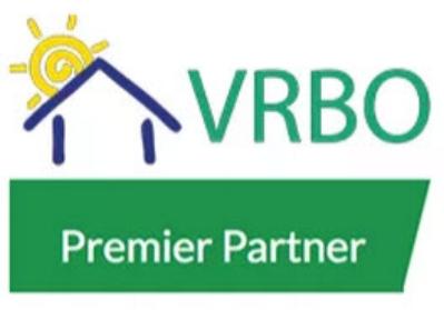 vrbo_premier-partner-logo.jpg