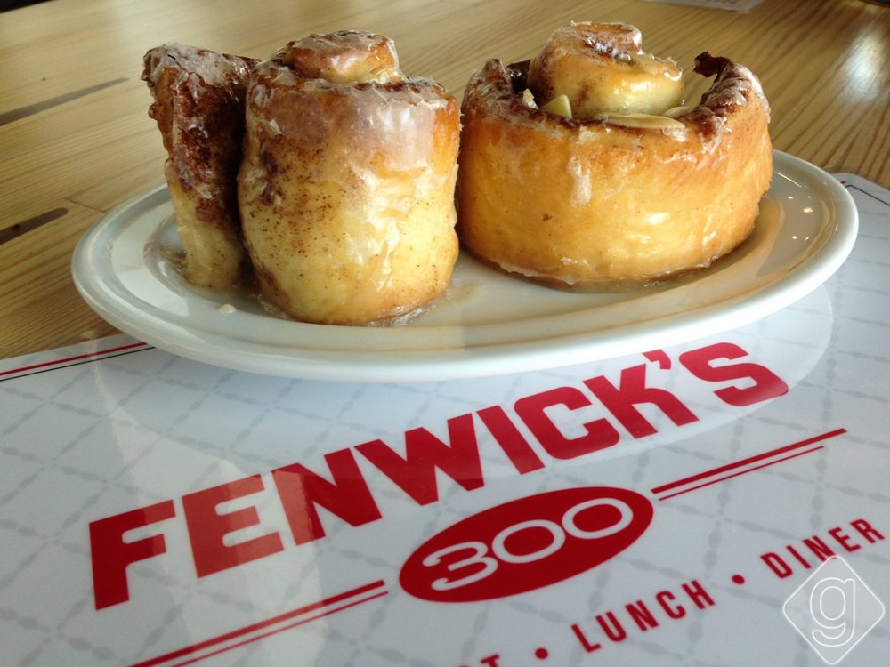 Fenwicks-300-Melrose-Diner-Nashville-8.jpg