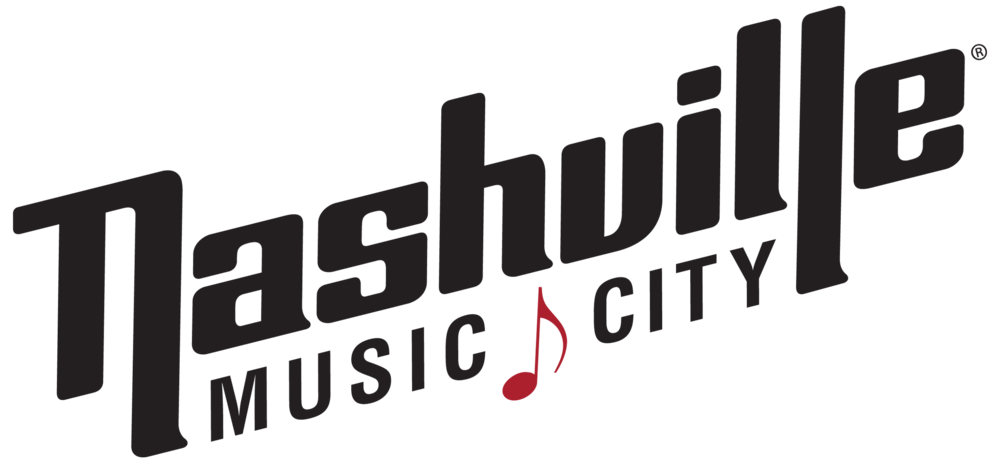 nashville-visit-music-city-logo-2.png