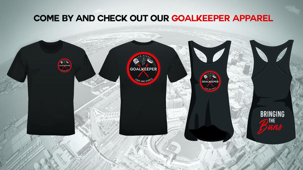 Goalkeeper(tshirts).jpg