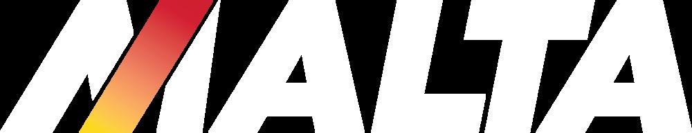 Malta-logo-4c-alt.png