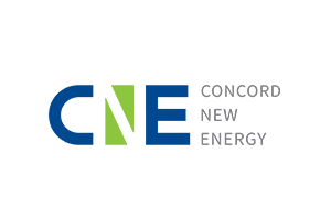 CNE-logo.png