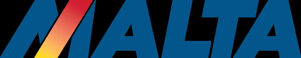 Malta-logo-3c.png