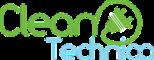 CleanTechnica-cleantech-solar-wind-EV-Tesla-news-60.png