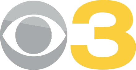 KYW-TV_CBS_2013_logo.png