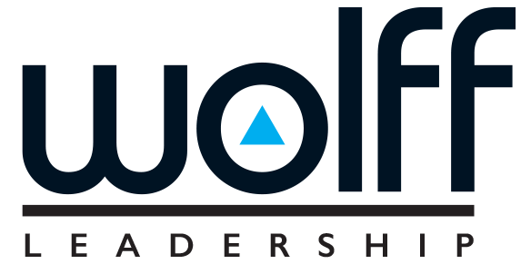 Wolff Leadership, LLC