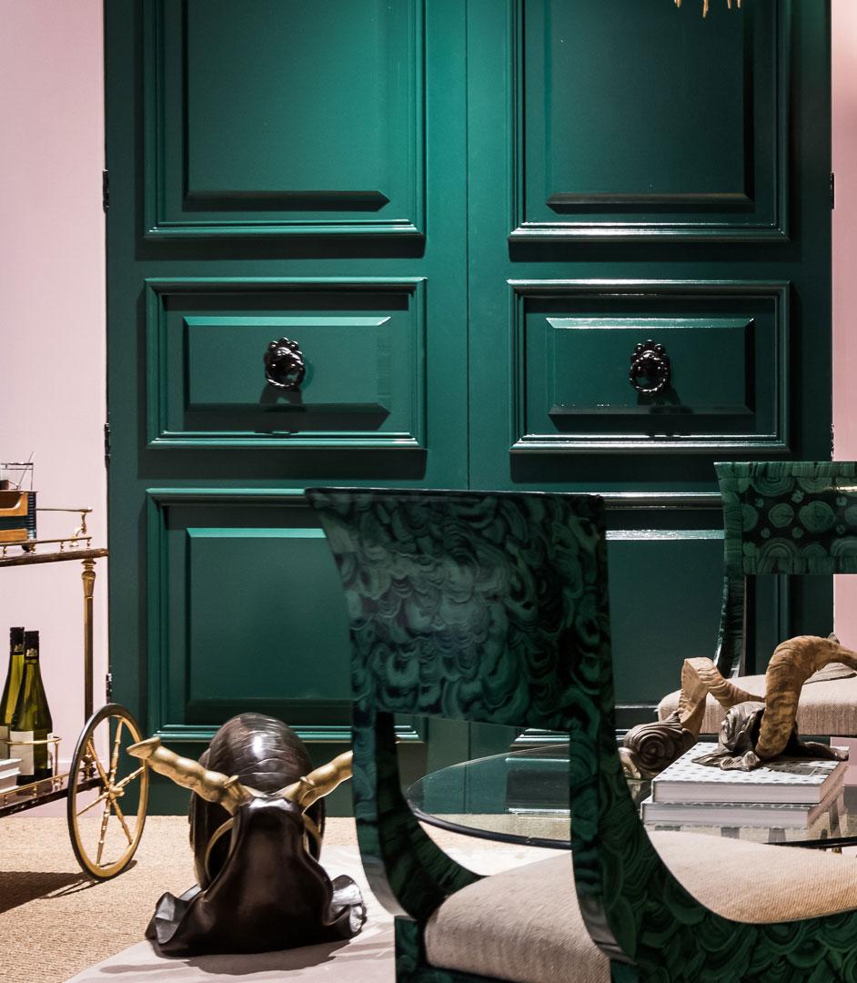 denise-mcgaha-adac-vignette-doors-barcart.jpg
