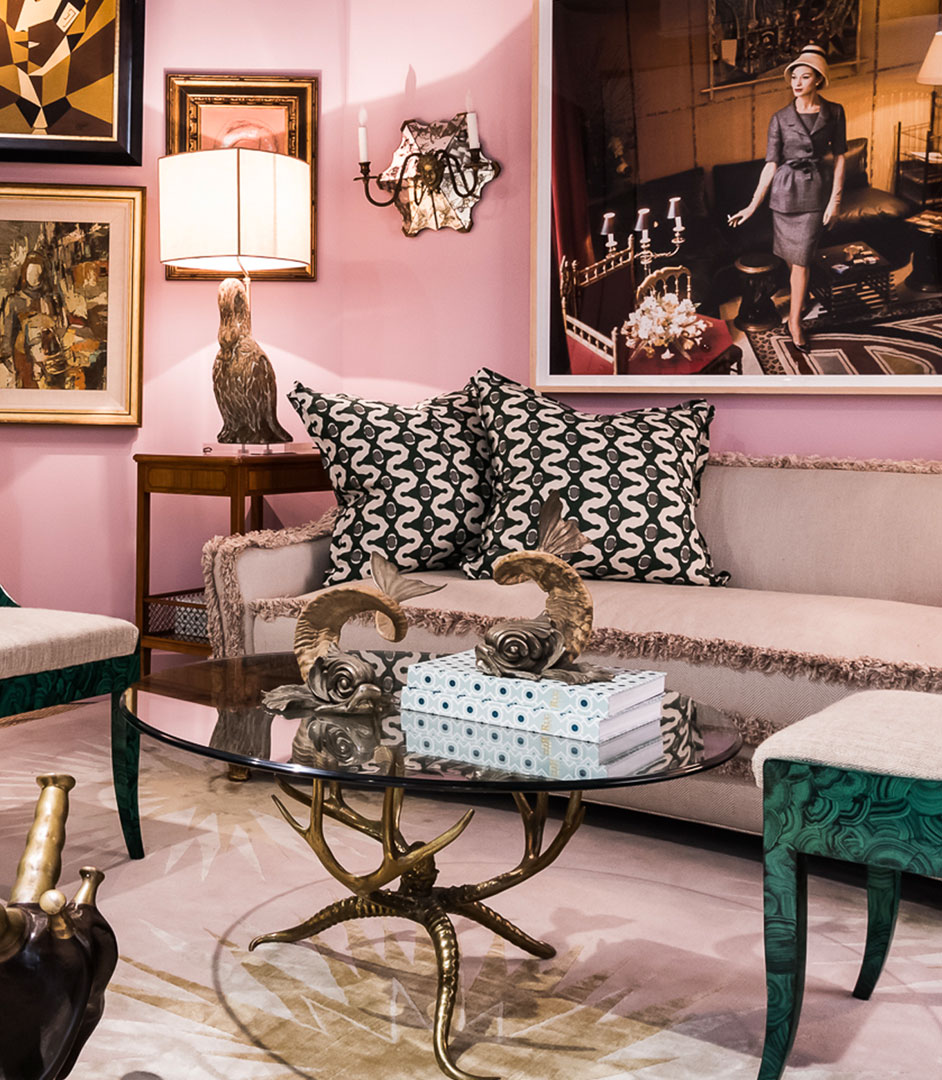 denise-mcgaha-adac-vignette-fringe-upholstery-cocktail-table.jpg