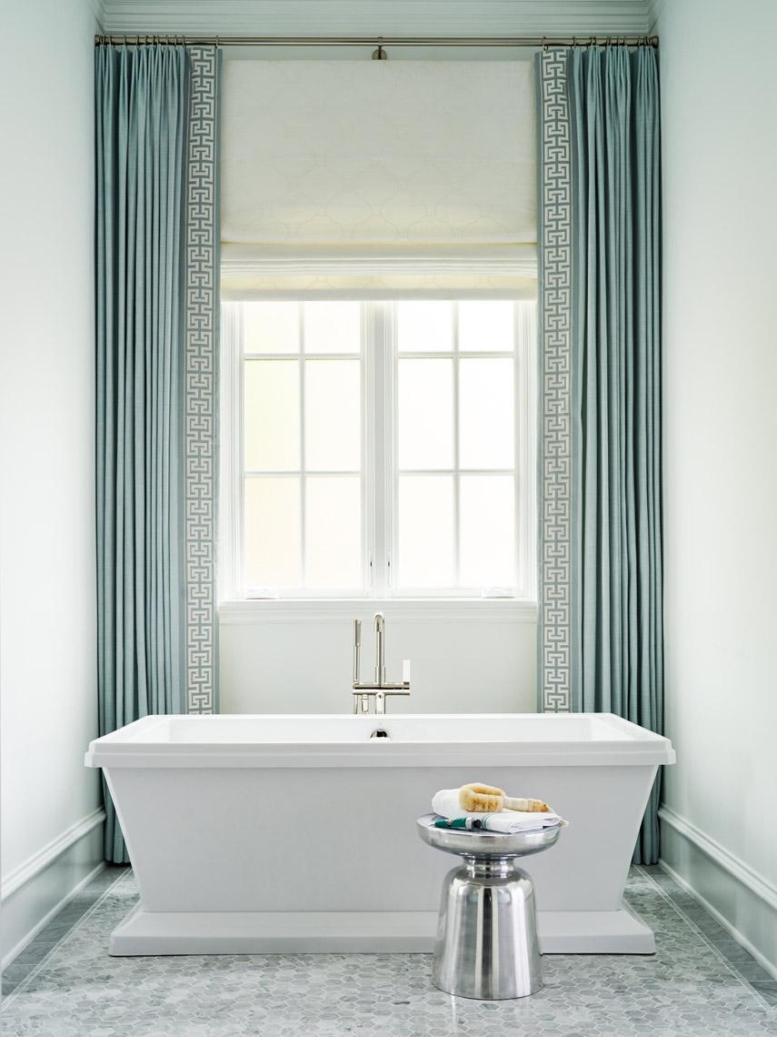 Stephen Karlisch Southlake Project Bath