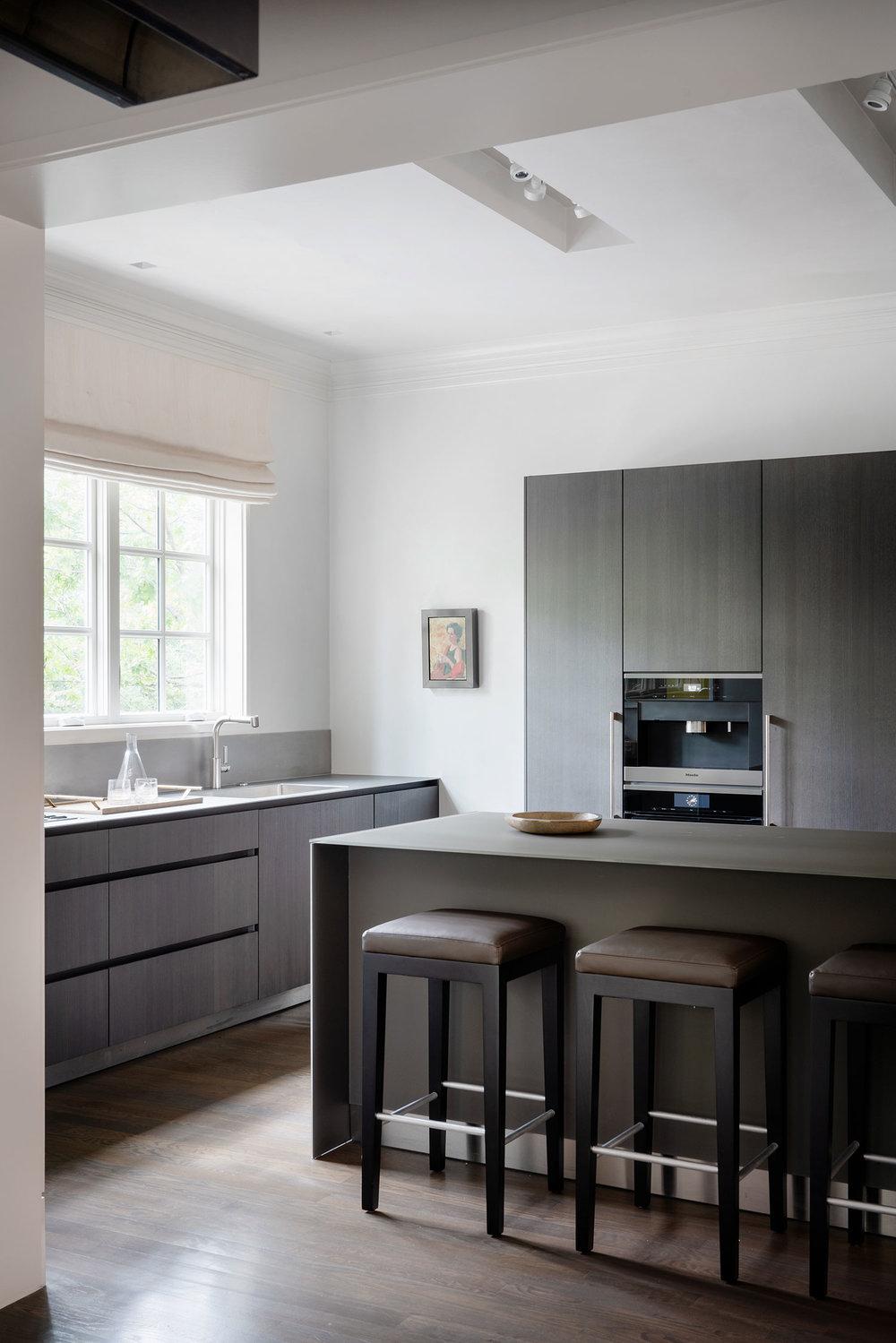 Stephen Karlisch Blackburn Kitchen